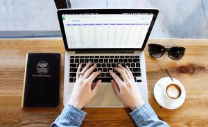 Why you need to move away from Excel