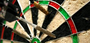 3 Ways to improve your system reporting accuracy