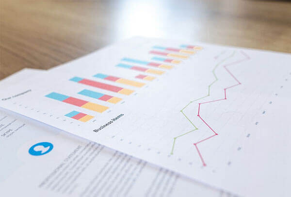 5 ways to determine whether your reporting software stacks up