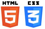 html-css3