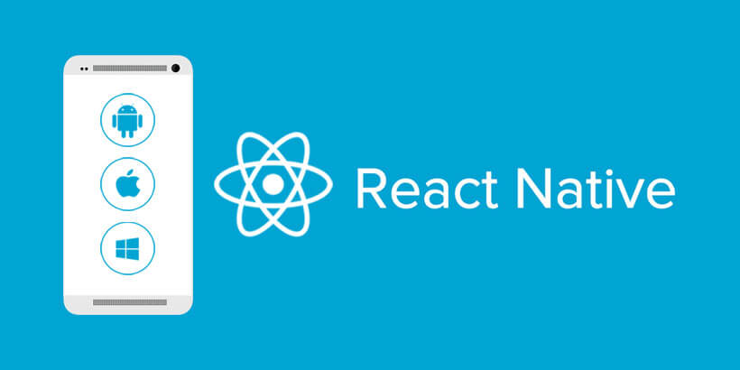 Hybrid Mobile Applications Using React Native
