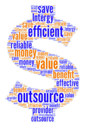 Want to get better value from your business management software?