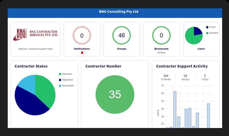 client-dashboard