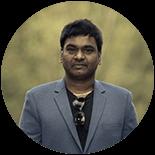 Prakash Annamalai