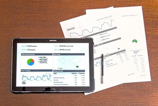 Are you getting the reports you need to run your business